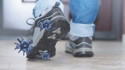 What Happens If You Don't Vacuum Your Carpet?